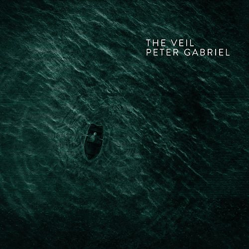 The Veil by Peter Gabriel