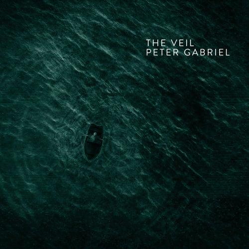The Veil by Peter Gabriel