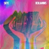 Benjamins by Skye