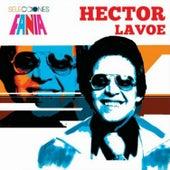 Selecciones by Hector Lavoe