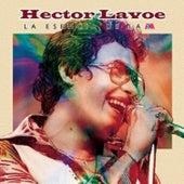 La Esencia De La Fania von Hector Lavoe