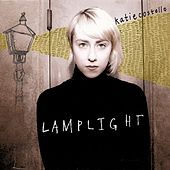 Lamplight by Katie Costello
