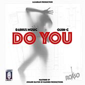 Do You by Darius