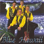 Blue Hawaii Vol 1 by Blue Hawaii