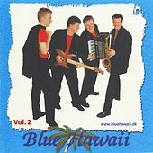 Blue Hawaii Vol 2 by Blue Hawaii