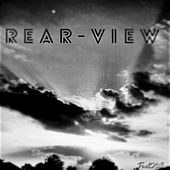 Rear View by Peter Paul
