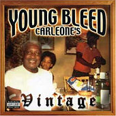 Carleone's Vintage by Young Bleed