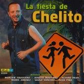 La Fiesta de Chelito de Castro by Various Artists
