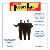 Best Of Dance Hits by Hubert KaH