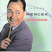 Capitol Collectors Series by Johnny Mercer