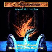 Ring of the Dolphin (Remastered by Basswolf) by Cusco