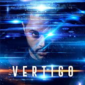 Vertigo by Logic