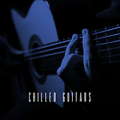 Chilled Guitars by Henrik Janson