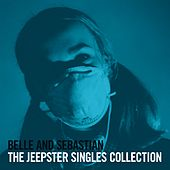 Dog on Wheels (The Jeepster Singles Collection) by Belle and Sebastian