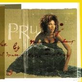 Pru by Pru