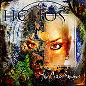 Helios by The Cruxshadows