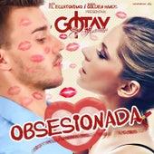 Obsesionada by Gotay