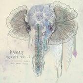 Versus Vol. 1 feat. Low Volume & Tirambik by Pawas