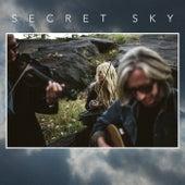 Secret Sky by Secret Sky