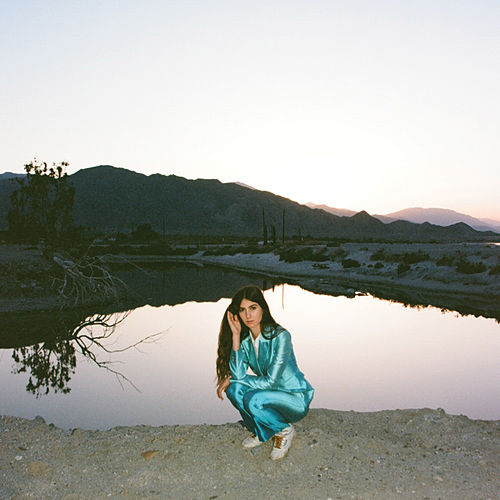 Do You Need My Love by Weyes Blood