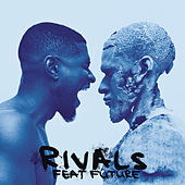 Rivals (feat. Future) von Usher