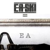EA - Single von E-A-SKI