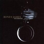 Backbone by Boney James