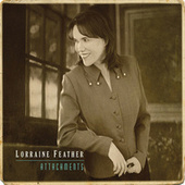 Attachments by Lorraine Feather