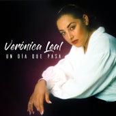 Un Dia Que Pasa by Veronica Leal