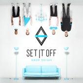 Upside Down by Set It Off