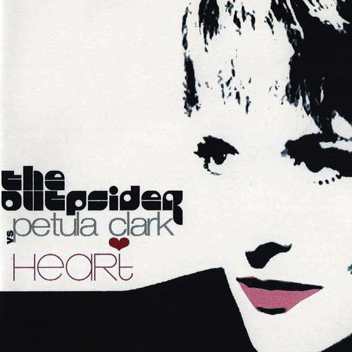 Heart by Petula Clark