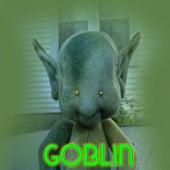 321 by Goblin