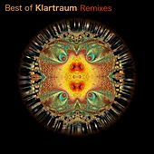 Best of Klartraum Remixes by Various Artists