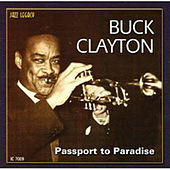 Passport To Paradise by Buck Clayton