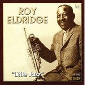 Little Jazz by Roy Eldridge