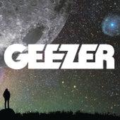 Geezer by Geezer
