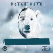 Baby Mama by Polar Bear