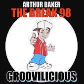 The Break 98 by Arthur Baker