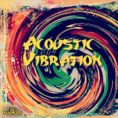 Acoustic Vibration by Various Artists