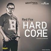 Hard Core - Single by Red Fox