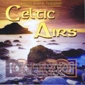 Celtic Airs by Ceoil Cu Chulainn