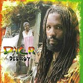 Delroy: Remastered by D.Y.C.R.