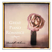 Great Piano Romance by Randall Atcheson