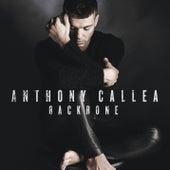 Backbone by Anthony Callea