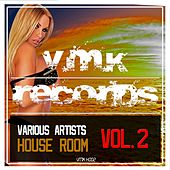House Room, Vol. 2 by Various Artists