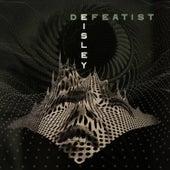 Defeatist by Eisley