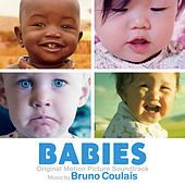 Babies (Original Motion Picture Soundtrack) by Various Artists