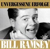 Unvergessene Erfolge by Bill Ramsey