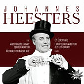 Johannes Heesters by Various Artists
