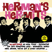 All Best Songs by Herman's Hermits